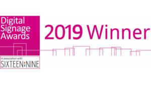 Digital-Signage-Awards-2020-3