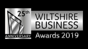 Wiltshire-Business-Awards-2019-1