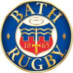 Bath Rugby RGB_2015